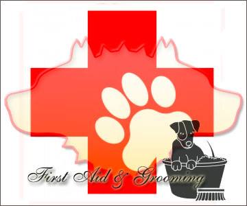 First-Aid, Grooming & Health