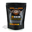 K9 BCAA 100 - Extreme Dog Supplements