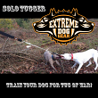 tug of war by extreme dog gear