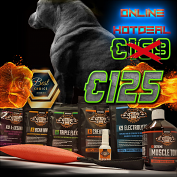 Extreme K9 Sports Pack Offer 1